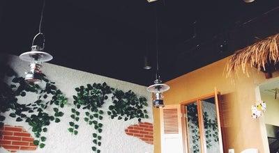 Photo of Asian Restaurant Mister Baso CBD Ciledug at Cbd Ciledug, Tangerang, Indonesia