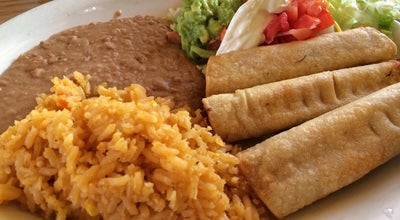 Photo of Mexican Restaurant Taqueria Chapala Jalisco at 1902 Mccullough Ave, San Antonio, TX 78212, United States