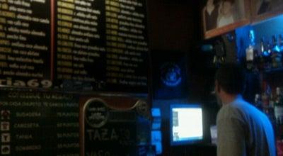 Photo of Bar Chupiteria 69 at C/ Socrates, Granada, Spain
