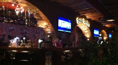 Photo of Bar Beer Garden at Inseneri 1., Tallinn, Estonia