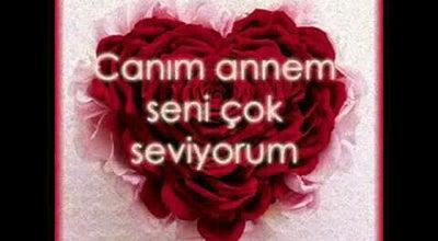Photo of Comedy Club Gunesitesi at 100.yil Mah. Yeni Sanayi Yolu Gunes Sok., Tekirdag 59100, Turkey