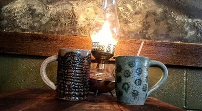 Photo of Tea Room High Garden at 1006 Fatherland St, Nashville, TN 37206, United States