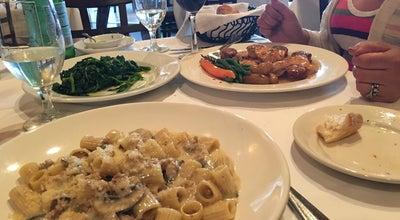 Photo of Italian Restaurant D'Oro at 219 Main St, Chatham, NJ 07928, United States