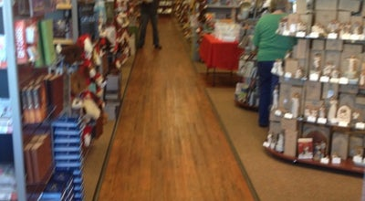 Photo of Bookstore LifeWay Christian Store at 5801 Long Prairie Road, Flower Mound, TX 75028, United States
