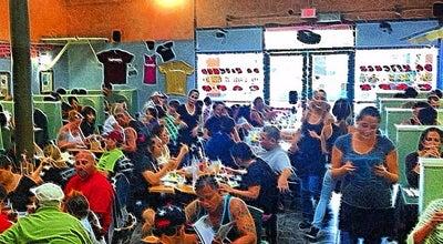 Photo of Hawaiian Restaurant Da Kitchen Cafe at 425 Koloa St, Kahului, HI 96732, United States