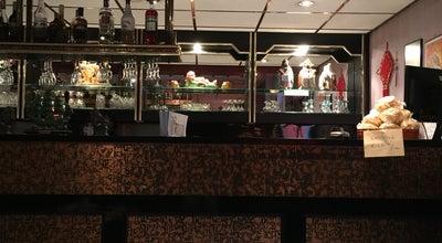 Photo of Chinese Restaurant Dragon City at Hoogeinde 7, Waalwijk 5142 GA, Netherlands