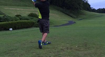 Photo of Golf Course 真名子カントリー倶楽部 at 西方町真名子436-1, 栃木市,栃木県 322-0605, Japan