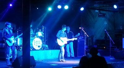 Photo of Nightclub The Country Club Dance Hall & Saloon at 2834 Washington Rd, Augusta, GA 30909, United States