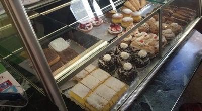 Photo of Bakery Bakkerij Lindestraat at Belgium