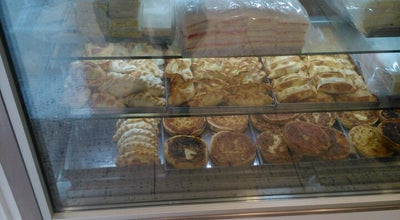 Photo of Bakery Las Delicias at Sarmiento 4599, Buenos Aires, Argentina
