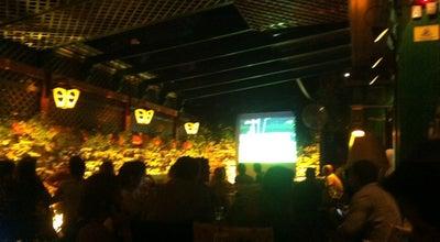 Photo of Irish Pub New Irish at Albania