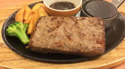 Photo of Restaurant ココス 島田店 at 中央町23-54, 島田市 427-0042, Japan