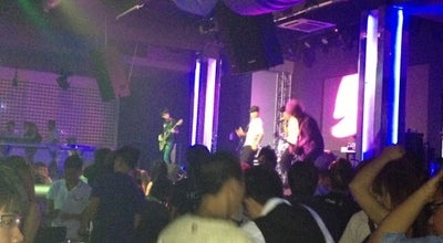 Photo of Nightclub House Bar N Rock Cafe at Alor Setar, Malaysia