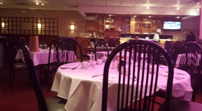 Photo of Chinese Restaurant Hoo King Restaurant at 3291 Long Beach Rd, Oceanside, NY 11572, United States
