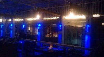 Photo of Lounge Skye Lounge at Terrace Level, B Wing, Icc Trade Towers, Senapati Bapat Road, Near Chaturshringi Temple, Pune 411016, India