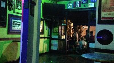 Photo of Bar Bahamas Café Bar at R. Da República, 196, Porto Alegre 90050-321, Brazil