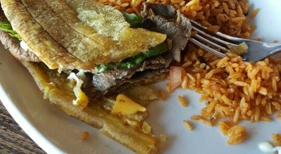 Photo of Cafe Cafe Latino at 6241 Cermak Rd, Berwyn, IL 60402, United States