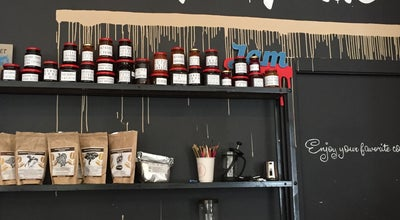 Photo of Coffee Shop Coffee 3 at Ул. Некрасова, 34/2, Саратов, Russia
