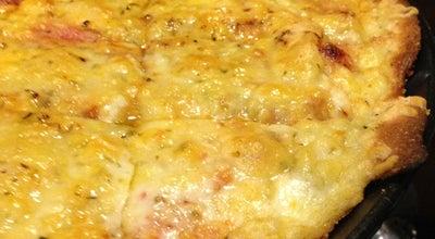 Photo of Pizza Place Silver Beach Pizza at 410 Vine St, Saint Joseph, MI 49085, United States