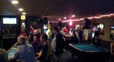 Photo of Gastropub Champions Pub at 3676 Webber St, Sarasota, FL 34232, United States