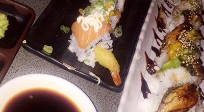 Photo of Sushi Restaurant Good Choice Sushi at 30251 Golden Lantern, Laguna Niguel, CA 92677, United States