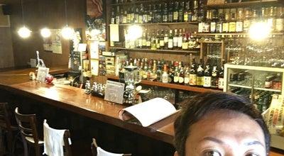 Photo of Bar テネシー at Japan