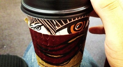 Photo of Coffee Shop Java House - Carver Pavilion at 200 Hawkins Dr, Iowa City, IA 52242, United States