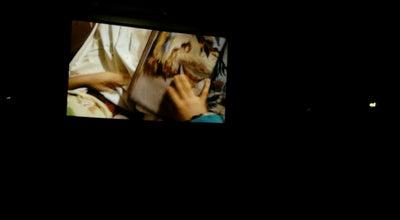 Photo of Movie Theater Auditorium Stensen at Via Don Minzoni, 25/c, Firenze 50032, Italy