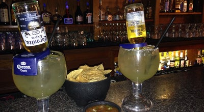 Photo of Mexican Restaurant Las Palmas at Lakeshore Dr, Lake Elsinore, CA 92530, United States