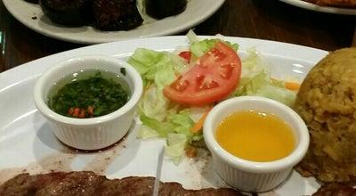 Photo of Spanish Restaurant Isla Del Encanto at 12860 Sw 120th Street, Miami, FL 33186, United States