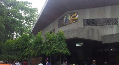 Photo of Church Redemptorist Church at J.p. Laurel Ave, Davao City 8000, Philippines