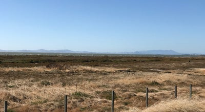 Photo of Park Heron Bay at San Leandro, CA 94579, United States
