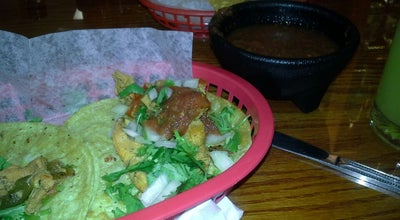 Photo of Mexican Restaurant San Marcos Taqueria at 2060 W Laskey Rd, Toledo, OH 43613, United States