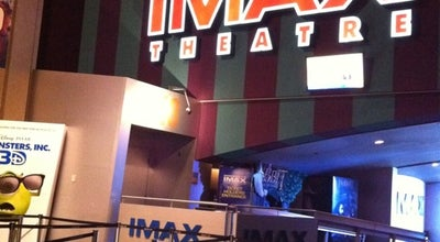 Photo of Multiplex Cineplex Cinemas Mississauga at 309 Rathburn Rd. W., Mississauga, ON L5B 4C1, Canada