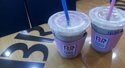 Photo of Ice Cream Shop Baskin Robbins 31 at 소사구 경인로 517, 부천시 422-090, South Korea