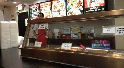 Photo of Japanese Restaurant Shoyu Japan at 50 Holyoke St, Holyoke, MA 01040, United States
