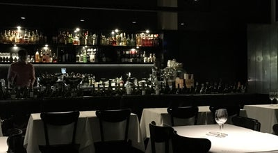 Photo of Wine Bar Shadow Wine Bar at 214 William St., Northbridge, We 6003, Australia