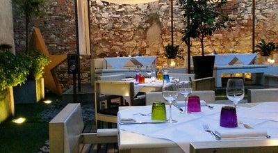 Photo of Italian Restaurant Nineteen19 at Via Pietro Bulloni, 19, Brescia 25121, Italy
