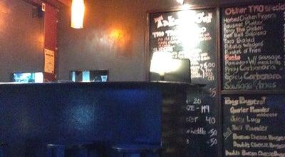 Photo of Taco Place Take Me Out at Magsasay Ave., Naga City 4400, Philippines
