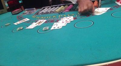 Photo of Casino Casino at Puerto-Plata, Dominican Republic