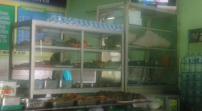 Photo of Asian Restaurant Depot Sulami at Jl. Veteran, Gresik, Indonesia