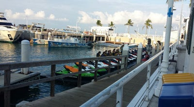 Photo of Beach Fury Jet Ski Tour at Key West, FL, United States