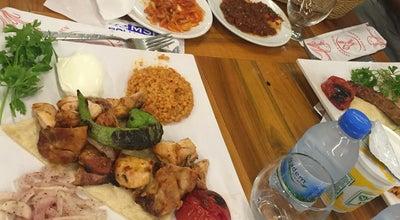 Photo of Steakhouse Polatli Mangal at Turkey