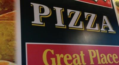 Photo of Pizza Place Shakey's at 3/f, Ayala Center Cebu, Cebu City 6000, Philippines