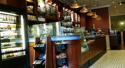 Photo of Coffee Shop Caffè Nero at House Of Fraser, Greenhithe DA9 9SB, United Kingdom