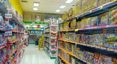 Photo of Toy / Game Store Julio Cepeda Jugueterias at Mexico
