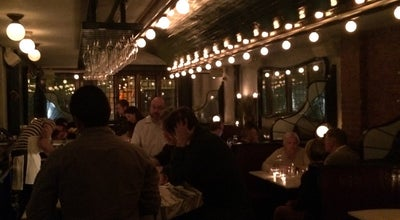 Photo of Wine Bar June at 231 Court St, Brooklyn, NY 11201, United States