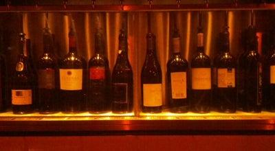 Photo of Wine Bar Kelari Pro at Κανάρη 7, Αλεξανδρούπολη 681 31, Greece