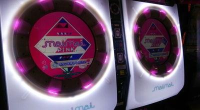 Photo of Arcade モーリーファンタジー防府 at 中央町1-3, 防府市 747-0802, Japan