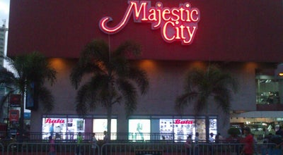 Photo of Mall Majestic City at Galle Rd., Colombo 00400, Sri Lanka